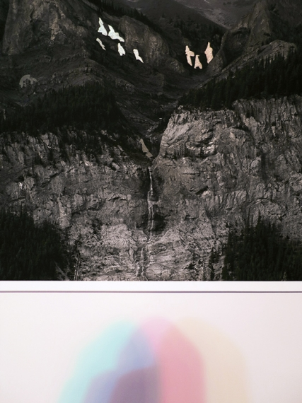 http://mirunadragan.com/files/gimgs/th-12_GGallery_MountainRGB1_web.jpg