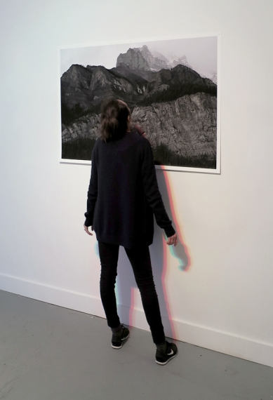 http://mirunadragan.com/files/gimgs/th-12_GGallery_MountainRGB2_web.jpg
